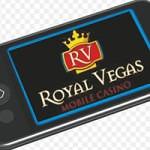 royalvegasmobilecasino