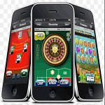 smartphone-casinos