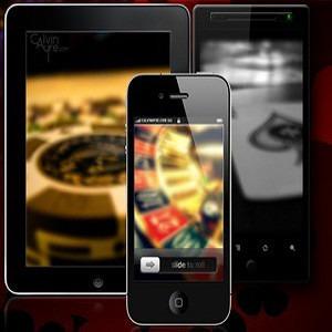 smartphonecasinoapps