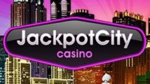 Featured Jackpot City Casino