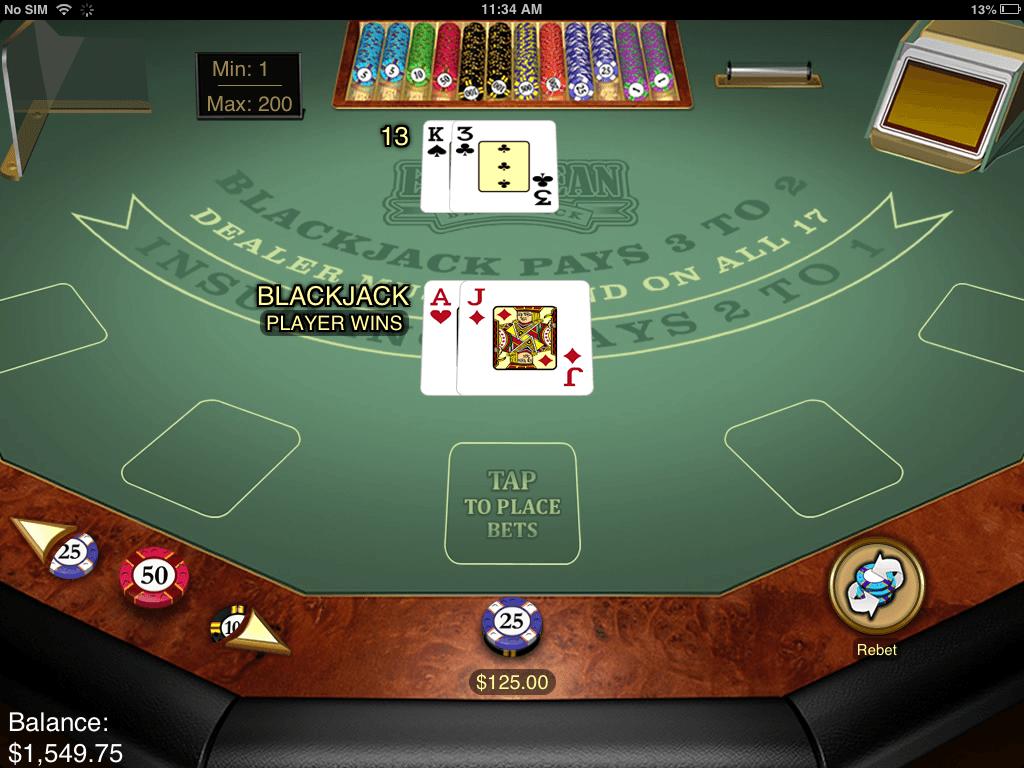 Bet365 casino for ipad casino mmorpg