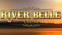 Featured Casino River Belle