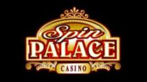 Spin Palace Casino Featured